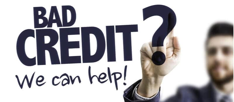 poor credit payday loans can help