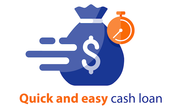 Online Installment Loans 3000 Instant Approval Slick Cash Loan