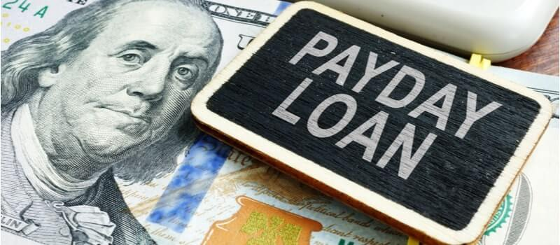 quick funds with easy payday loans online