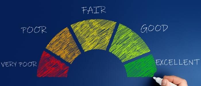 installment loan can help credit score