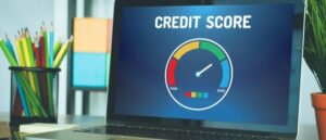 need to beef up your credit