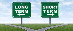 payday loans sensible financial choice