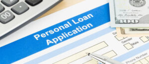 factors to consider before applying for personal loans