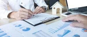 bad credit consider installment loans