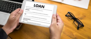 get a payday loan if in a pinch