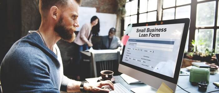 amazing options for small business loans