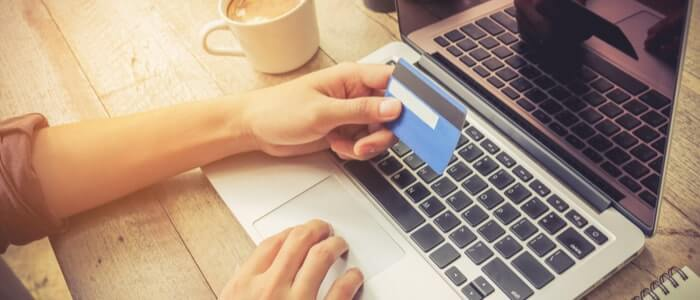 reasons why you need a credit card