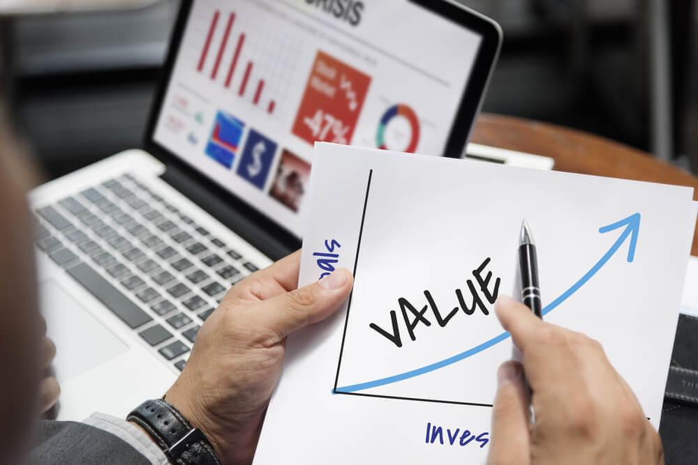 value personal development
