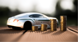 Excellent Guide For How To Finance A Car