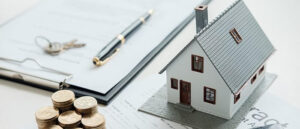 renting home better than buying