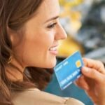 getting new credit card with bad credit