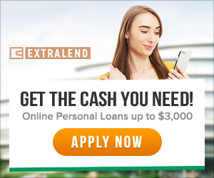 installment loan apply