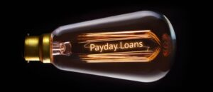 truth about payday loans balanced view